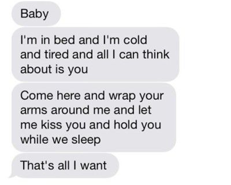 Cute Couple Goal Texts To Make You Wanna Fall In Love; Relationship; Lovely Couple; Relationship Goal; Relationship Goal Messages; Love Goal; Dream Couple; Couple Goal; Couple Messages; Sweet Messages; Messages For A Perfect Relationship You Dream To Have; Boyfriend Messages; Girlfriend Messages; Boyfriend; Girlfriend; Text; Relationship Texts; Love Messages; Love Texts;#Relationship#relationshipgoal#couplegoal#boyfriend#girlfriend#valentine'sday#valentine