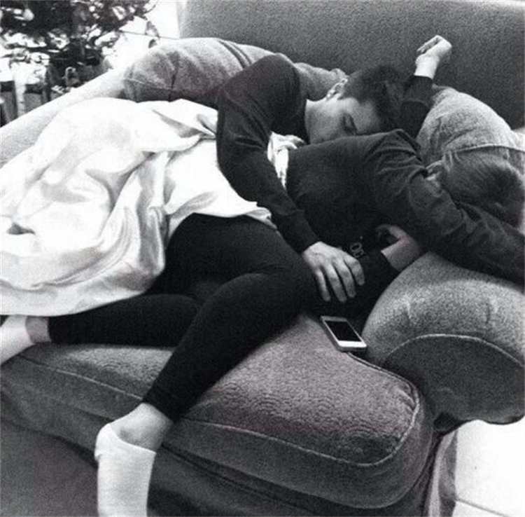 Sweet Teen Couple Goals To Melt Your Heart Immediately; Relationship; Lovely Couple; Relationship Goal; Relationship Goal Messages; Love Goal; Dream Couple; Couple Goal; Couple Messages; Sweet Messages; Boyfriend Messages; Girlfriend Messages; Text; Relationship Texts; Love Messages; Love Texts;#Relationship#relationshipgoal#couplegoal#boyfriend#girlfriend#coupletexts#couplemessages