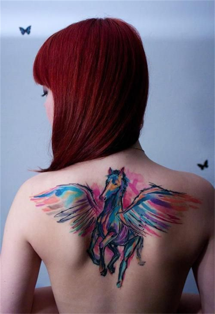 Gorgeous Watercolor Tattoo Ideas You Must Try Now; Watercolor Tattoo Ideas; Tattoo; Floral Watercolor Tattoo; Rose Watercolor Tattoo; Bird Watercolor Tattoo; Quotes Watercolor Tattoo; Leg Watercolor Tattoo; Ankle Watercolor Tattoo; Collar Bone Watercolor Tattoo; #watercolortattoo #tattoo #floraltattoo #floralwatercolortattoo #rosewatercolortattoo #anklewatercolortattoo #collarbonewatercolortattoo