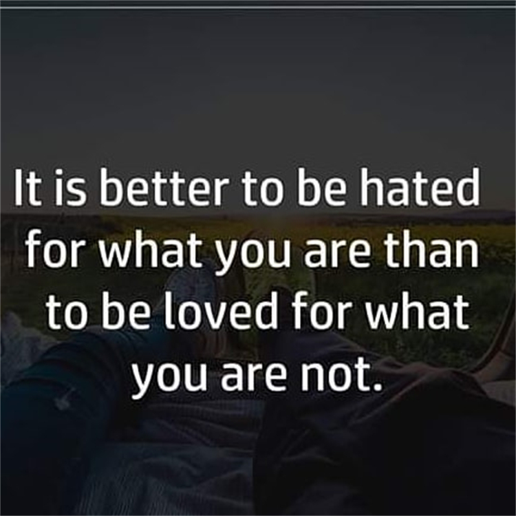 Positive And Motivational Quotes To Lift You Up; Postive Quotes; Life Quotes; Quotes; Motive Quotes; Golden Tips; Life Advices; Powerful quotes; Women Quotes; Strength Quotes#quotes#inspirationalquotes#positivequotes#lifequotes#lifeadvice#goldentips#womenquotes#womenstrengthquotes