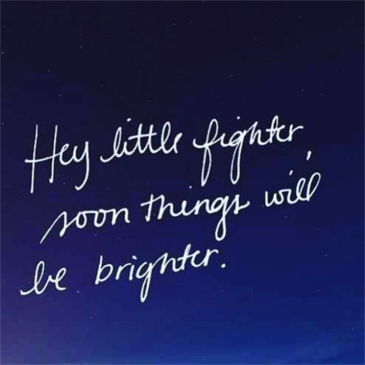 Positive And Motivational Quotes To Make Your Life Brighter; Postive Quotes; Life Quotes; Quotes; Motive Quotes; Golden Tips; Life Advices; Powerful quotes; Women Quotes; Strength Quotes#quotes#inspirationalquotes#positivequotes#lifequotes#lifeadvice#goldentips#womenquotes#womenstrengthquotes