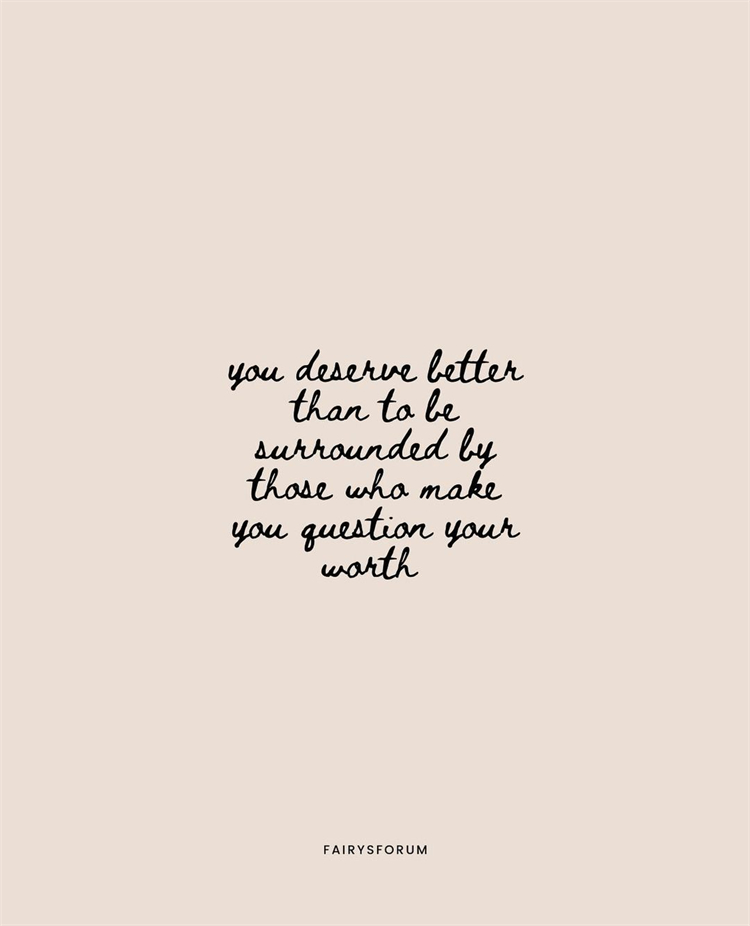 Positive And Inspirational Quotes To Give You Power All The Time; Postive Quotes; Life Quotes; Quotes; Motive Quotes; Golden Tips; Life Advices; Powerful quotes; Women Quotes; Strength Quotes#quotes#inspirationalquotes#positivequotes#lifequotes#lifeadvice#goldentips#womenquotes#womenstrengthquotes