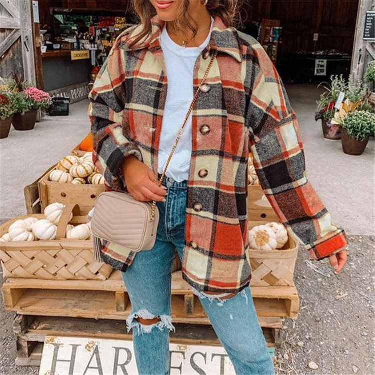 Cozy Fall Outfits To Make You Feel So Blessed; Fall Outfits; Outfits; High Knee Boots Outfits; Cardigan Outfits; Skirt Outfits; Sweater And Jeans Outfits; Plaid Shirt And Jeans Outfits; #outfits #falloutfits #highkneeboots #cardiganoutfits #skirtoutfits #sweaterandjeasnoutfits #plaidshirtoutfits