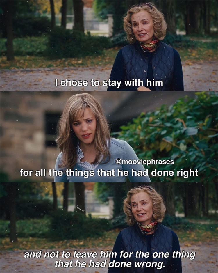 Best Movie Quotes To Make You Clear Your Mind; Postive Quotes; Life Quotes; Quotes; Motive Quotes; Golden Tips; Life Advices; Powerful quotes; Women Quotes; Strength Quotes#quotes#inspirationalquotes#positivequotes#lifequotes#lifeadvice#goldentips#womenquotes#womenstrengthquotes#moviequotes #bestmoviequotes